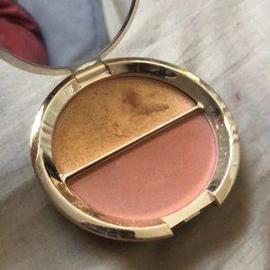Becca Cosmetics x Jaclyn Hill Blush